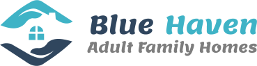 Blue Haven Adult Family Homes